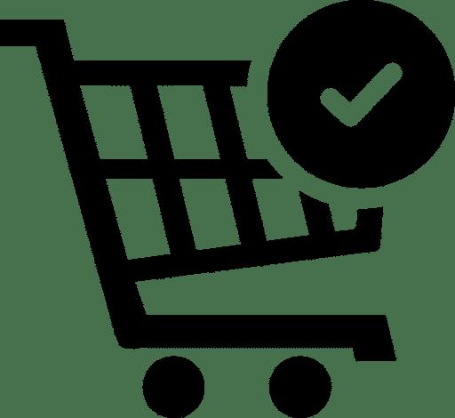 Cumpărături cu Amănuntul