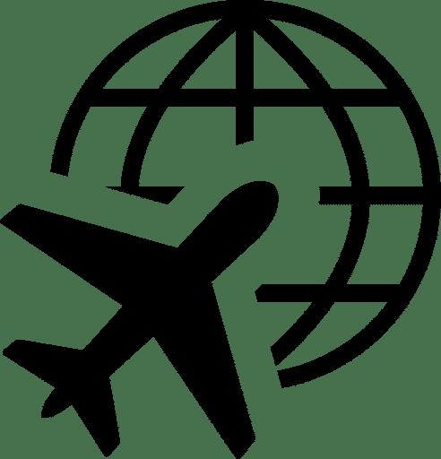 Firme Transport