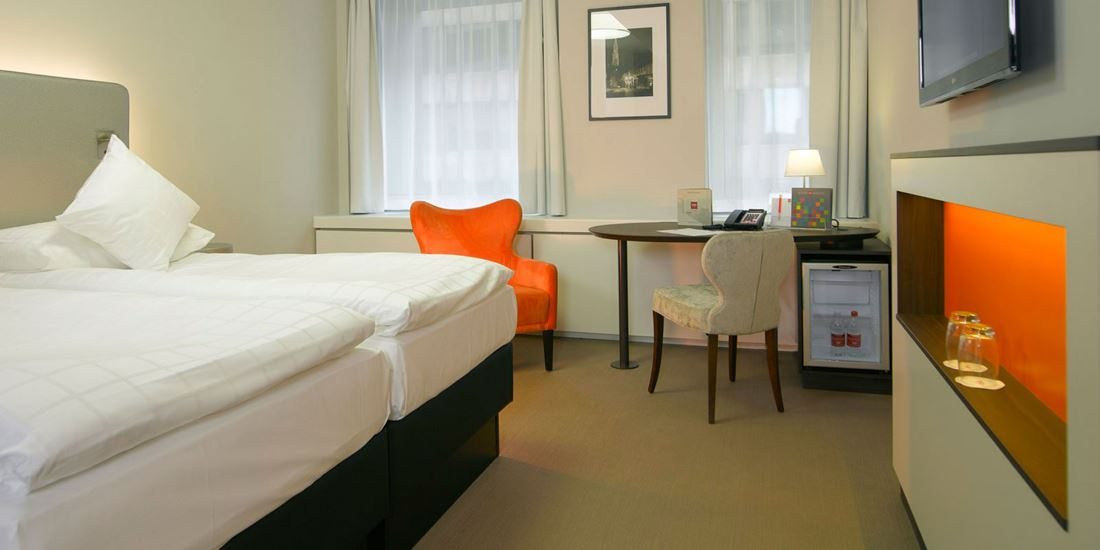 Hoteluri, Moteluri, Cazare