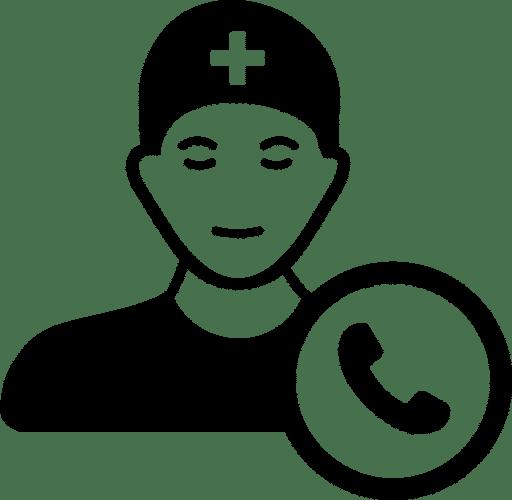 Sănătate & Medicină