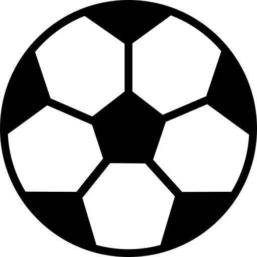 Sport & Recreere