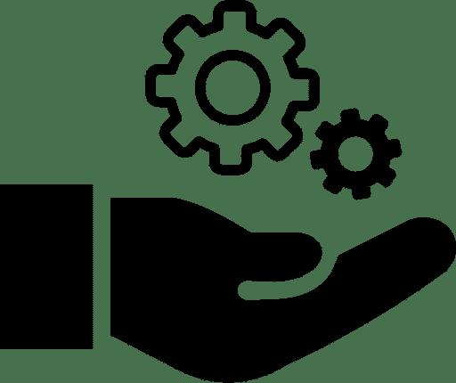 Servicii Reparații Electronice
